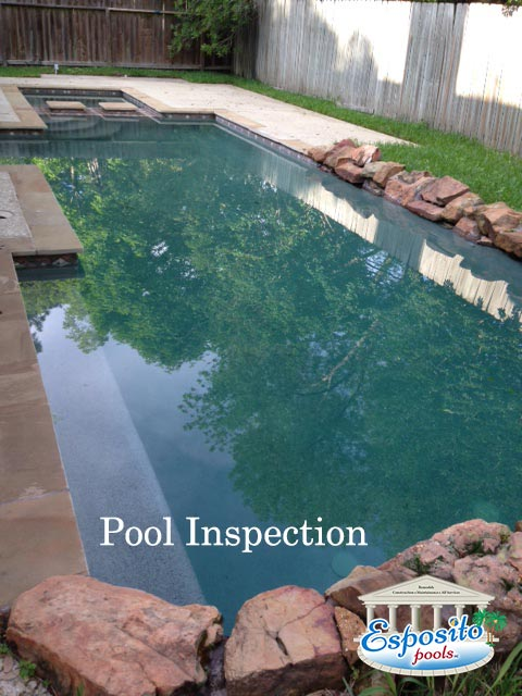 Pool Cleaning Cypress